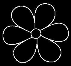 Flower 6 Petal.jpg