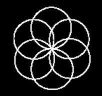 Spiral 6.jpg