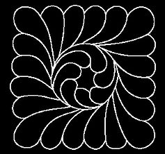 Feather Block.jpg