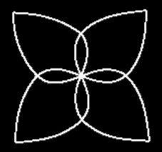 Flower 4 Petal.jpg