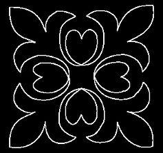 Fleur de lis Hearts.jpg