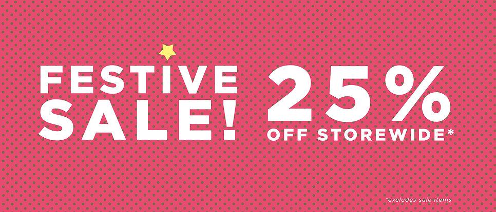 25%-festive-banner.jpg