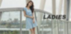 web ladies3.jpg
