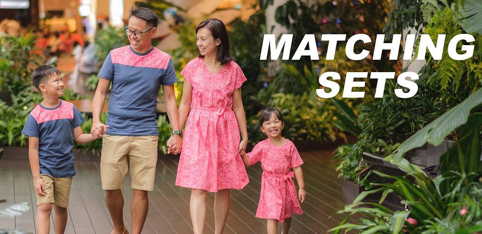 web matching2.jpg