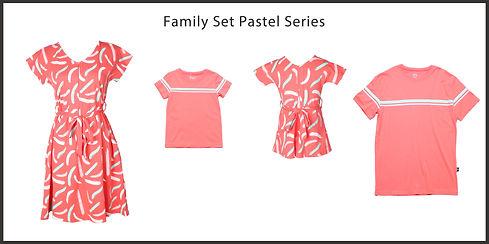 pastel series collage pink.jpg