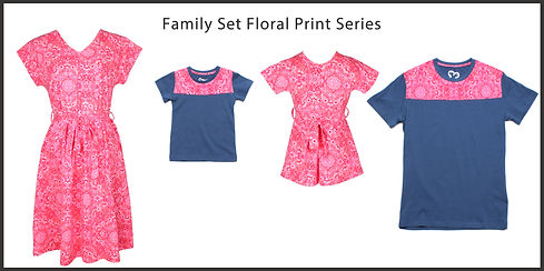 Fdres509 Floral series collage red.jpg