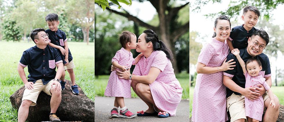 pink-seashell-family.jpg