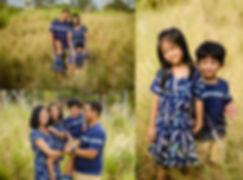 pastel series.jpg
