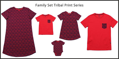 fdress35 tribal print collage red.jpg