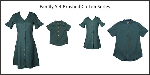 Brushed cotton collage green.jpg