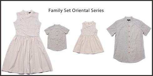 Oriental series (cny 2019)collage cream.