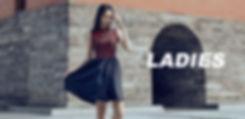 web ladies4.jpg