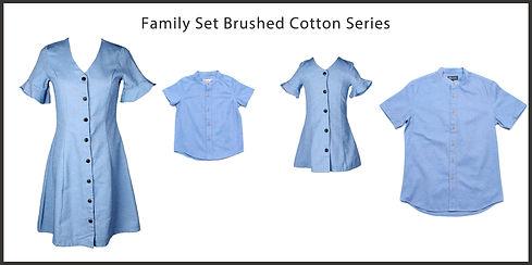 Brushed cotton collage darkblue.jpg