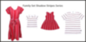 shadow stripes collage red.jpg