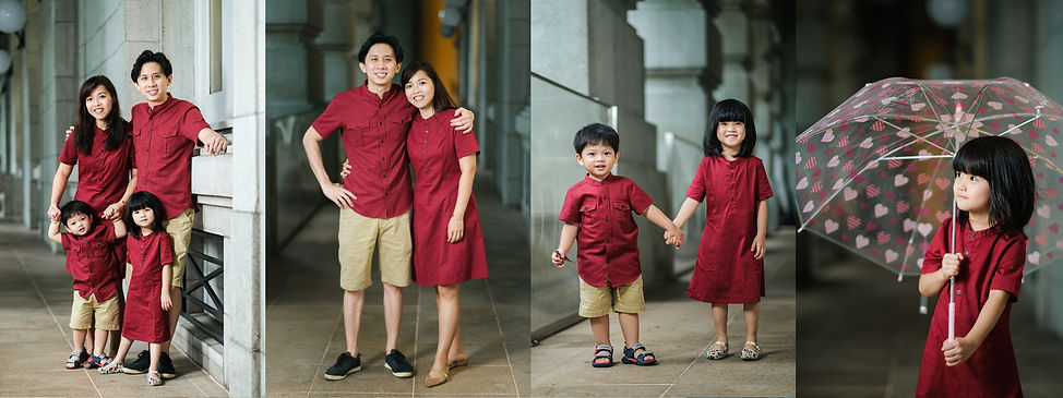 family collage fdress37 red.jpg