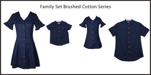 Brushed cotton collage navy.jpg