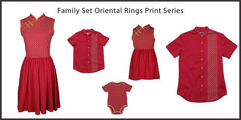 oriental rings collage red.jpg