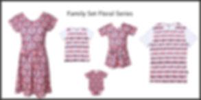Floral series (cny 2019)collage pink.jpg