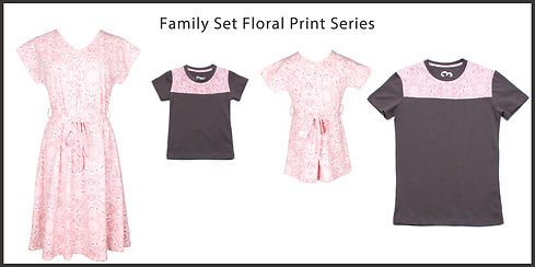 Fdres509 Floral series collage pink.jpg