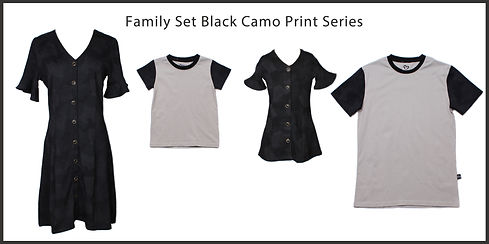 carousell collage black camo.jpg