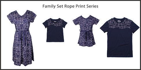 Rope print collage navy.jpg