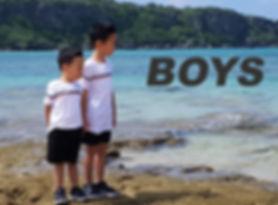 web boys1.jpg