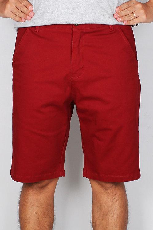 Classic Bermudas RED (Men's Bottom)