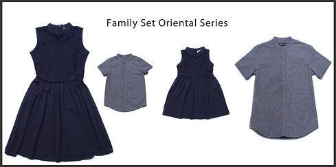 Oriental series (cny 2019)collage navy.j