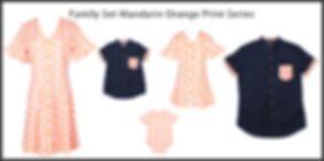 mandarin orange collage pink.jpg