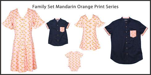 mandarin orange collage pink.jpg