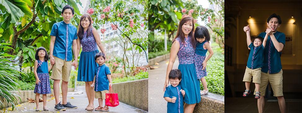 family collage fskate67turquoise.jpg