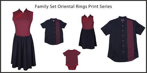 oriental rings collage navy.jpg