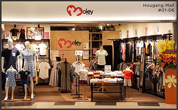 Hougang Mall Moley Apparels Frontage.jpg
