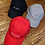 Thumbnail: Believe Hat - Red