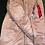 Thumbnail: Believe In God Womens Bomber Jacket