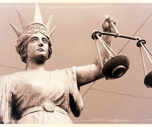 Justice Scales_edited.jpg