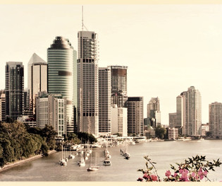 Brisbane City_edited.jpg