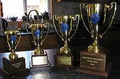 Gold Cups 001.jpg