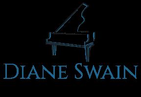 Diane-Swain-Math-and-Piano-Logo--FINAL-C