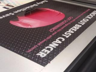 NJ Large Format Digital Printing Services