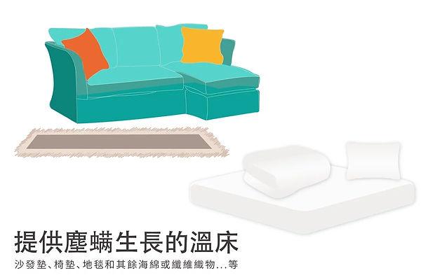 1-4 提供塵螨生長的溫床1200x JPG.jpg