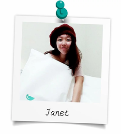 Janet 800x