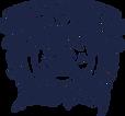 uaem-logo-1F766481B4-seeklogo_edited_edi