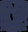 unam-logo-32B6627636-seeklogo_edited_edi