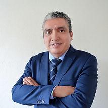 Dr. Alejandro Martínez Narváez