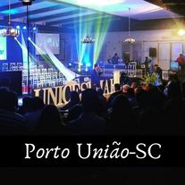 Porto Uniao.png