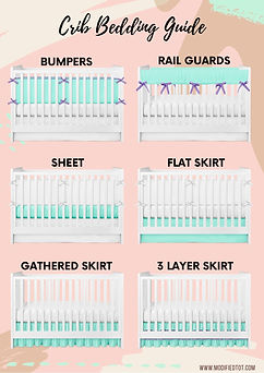 Crib Bedding Guide (1).jpg