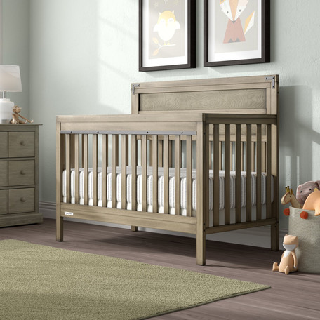 Fabulous Baby Cribs Under $300
