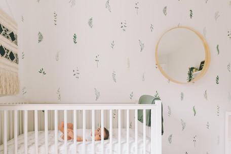 Splurge or Save? Your Nursery 'Must Haves'