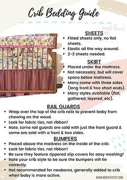 Crib Bedding Guide (4).jpg